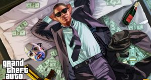GTA nastavlja darivati: Kako doći do milijun dolara u igri