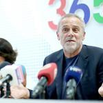 Zagreb: Stranka rada i solidarnosti predstavila  prijedlog za povečanje plaća u obrazovanju