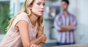Muškarci su u braku sretniji, no žene nisu, žive lošije i kraće