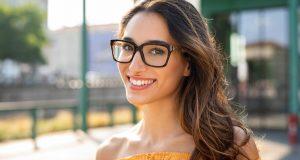 Savršene naočale prema obliku vašeg lica - izgledat ćete super
