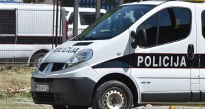 Strašna nesreća kod Sarajeva: Poginule su dvije žene i dijete
