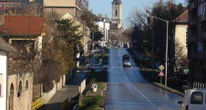 Susjedi izbjegli iz Hrvatske pa se pobili radi pola metra zemlje