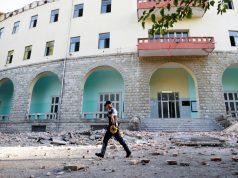U potresu u Albaniji ozlijeđeno 68 ljudi: Tresao se i Dubrovnik