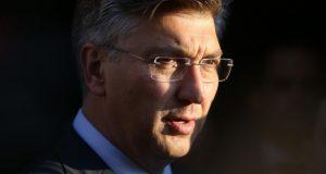 'Večeras ću se vidjeti s Ivanom Penavom, koalicija je stabilna'