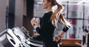 Vježbate, ali ne napredujete? Možda je kriv VO2max