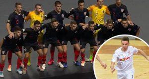 Hrvatska futsal reprezentacija do 19 godina, tko su igrači