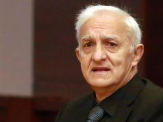 Kapetan Dragan traži uvjetni otpust: Odslužio dvije trećine