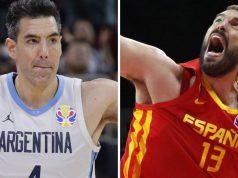 UŽIVO Finale SP-a u košarci: Scola ili Gasol, tko će do zlata?