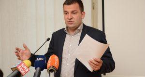 'Ako je gradonačelnik zataškao incident treba dati ostavku'
