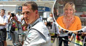 """Michael Schumacher na liječenju u Parizu, terapija matičnim stanicama: """"To je obmana. Zašto dajete lažnu nadu ljudima?"""""""