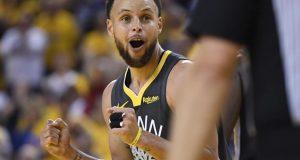 Stephen Curry vraća se zaigrati na Olimpijskim igrama