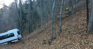 Slovenija: Poznati alpinist (57) je sjekao stablo pa poginuo