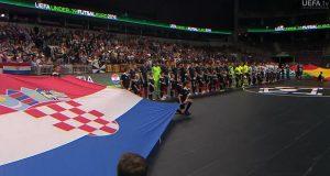 Hrvatska futsal U-19 reprezentacija u finalu Eura izgubila! Izbornik Marinko Mavrović: Digli smo Hrvatsku