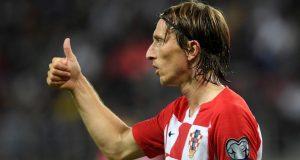 Kalkulacije za Euro 2020., kako Hrvatska može do Europskog prvenstva, play-off, dodatne kvalifikacije, Liga nacija