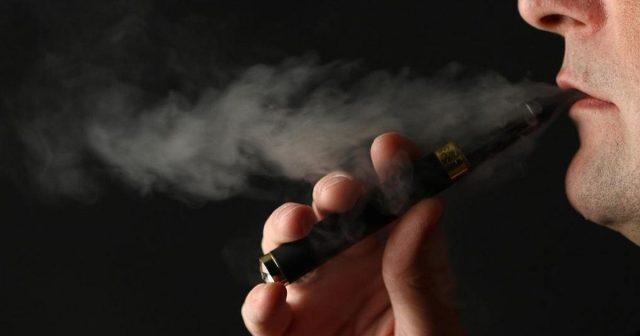 Amerika zabranjuje e-cigarete: Sve su popularnije kod mladih