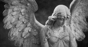 Tvoja anđeoska poruka za četvrtak