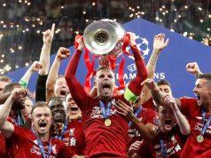 Svjetsko klupsko prvenstvo ždrijeb | 24sata