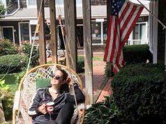STUDENTI ISKORISTILI PRILIKU I SEZONSKI POSAO NAŠLI PREKO BARE 'Radim kao sobarica u New Yorku, zaradim preko 3000 eura, daleko više nego na Jadranu'