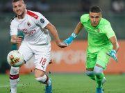 Boban: Milan želi biti još bolji