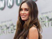 Megan Fox: 'Odgajam sinove tako da smiju nositi haljine i biti ponosni...'