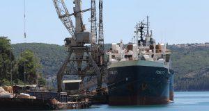 'Svijet ima dovoljno nafte da prebrodi gubitak saudijske...'