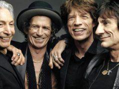 Stonesi slave 50 godina, izdaju reizdanje albuma 'Let It Bleed'