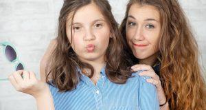 Žene koje imaju stariju sestru imaju manje šanse za razvod braka
