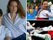 Nikita i Leon Glasnović najperspektivniji hrvatski taekwondoaši