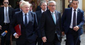 Johnson se ipak predomislio? Od EU traži još jednu odgodu
