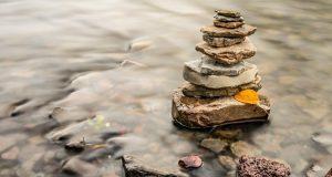 Jesen donosi napredak, kako pojačati taj utjecaj prema Feng Shuiju