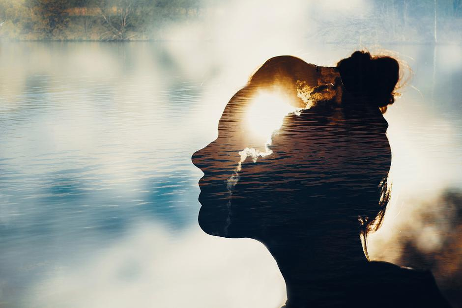   Author: Guliver/Shutterstock