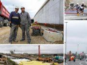 Radnici s rotora: 'Hrvatice su lijepe, ali ih se malo i bojimo...'