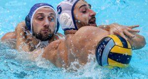 Mladost pobijedila Dinamo Tbilisi | 24sata