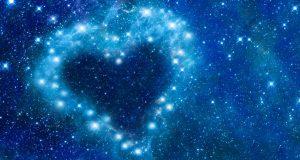 Gdje ćeš pronaći svoju srodnu dušu prema tvom horoskopskom znaku?