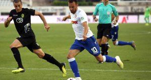 Hajduk nije pristao na odgodu: Igrat će se, ali jedan dan ranije