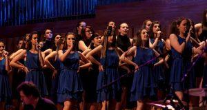 24sata vodi te vodi na Mozartine - Pravila natječaja