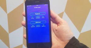 Ova aplikacija danas nudi besplatnu godišnju članarinu