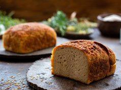 Kruh s eko imanja Zrno prvi je organski kruh bez glutena u Hrvatskoj