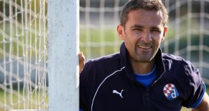 Goran Jurić: Dinamo može ponoviti rezultat kao mi u Manchesteru 1999. godine