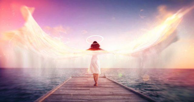 Duhovni vodiči: Tko su oni i kako se možeš povezati s njima?
