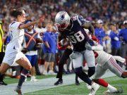 Američka nogometašica želi igrati u NFL-u...