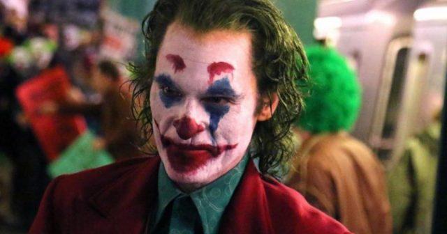 Film 'Joker' u Hrvatskoj dosad pogledalo više od 85.000 ljudi