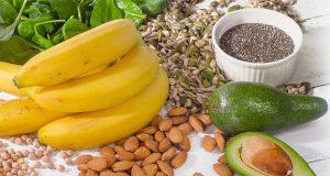 Magnezij za tlak, vitamin B6 za imunitet: Što tijelo treba da bi funkcioniralo