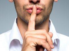 5 stvari koje vrlo lako mogu seksualno uzbuditi većinu žena