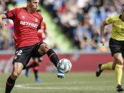 Ante Budimir za Mallorcu zabija kao Griezmann, više nego Bale i Messi