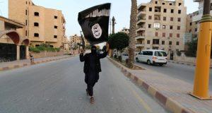 Zatočenik ISIL-a don Tom svjedočio vjernicima u Splitu