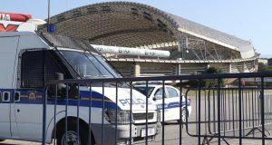 Napadnuti mađarski navijači u Splitu, dvije osobe privedene