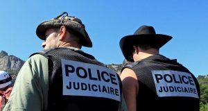 DNK analiza otkrila da uhićeni Francuz nije ubio svoju obitelj