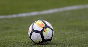Klubovi namjestili utakmicu u drugoj srpskoj ligi