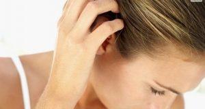 10 stanja na kosi i koži koja otkrivaju koji ti vitamini nedostaju